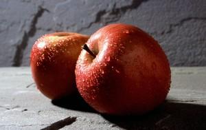 1280px-Fuji_apple