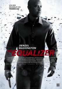 noexif_Equalizer_private