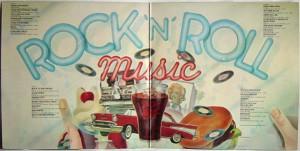 rocknroll3