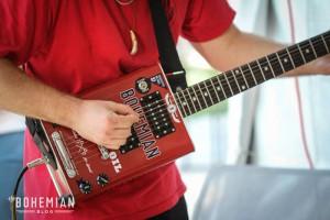 can guitar