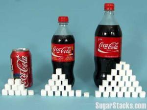 colas&sugar
