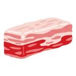 脂肪の多い肉