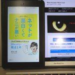 永江一石の「ネットが面白くてナニが悪い」